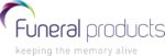 Funeral Products B.V