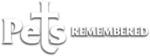 Pets Remembered – Promax Ltd